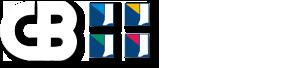 logo Gruppo Bianchi Elio