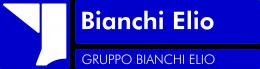 logo Bianchi Elio