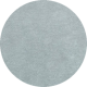 zincatura